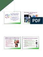 CRP-1-Mapas Mentales pdf