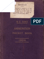 Ammunition-pocket-book-UK-1926