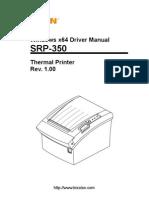 SRP-350_x64_Windows_Driver_Manual_english_Rev_1_00.pdf