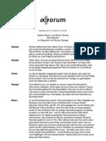 meyer-wehle-gespraech100.pdf