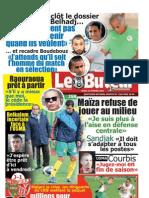 1598_PDF_du_21_02_2013