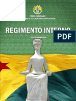 Regimento Interno Tribunal de Justiça - AC - Corrigido .pdf