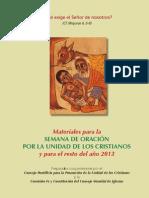 SemanaOracionUnidadMateriales 18-25 ENERO 2013.pdf