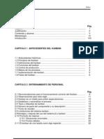 Sistema-KANBAN.pdf