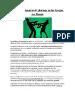 Problemas en las parejas por dinero.pdf