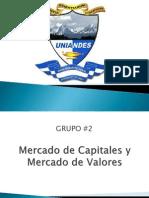 Mercado capitales y valores.pptx