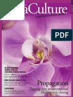 Flora Culture 1