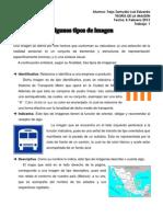 TIPOS DE IMAGEN.docx