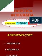 LOGISTICA_UNIDADE_1