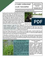 GC Newsletter12