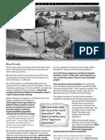 Garrison Newsletter Feb 2013