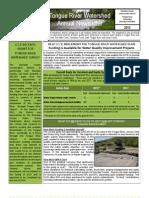 TR Newsletter12