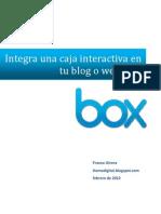 Integra-una-caja-interactiva-en-tu-blog-con-Box.pdf