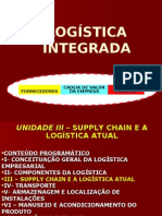 LOGISTICA_UNIDADE_3