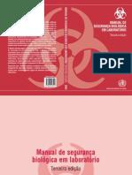 Manual_Seguranca_biológica OMS-1-2004