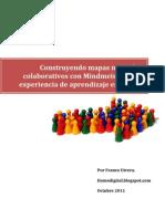 Construyendo-mapas-mentales-colaborativos-con-Mindmeister.pdf
