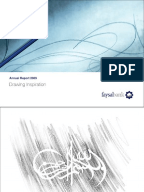 Annual Report of FAYSAL Bank Limited 2009 | Board Of