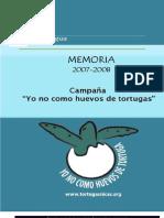 campaña yncht final 2007