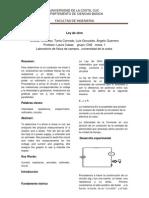 conductores lineales y no lineales.docx