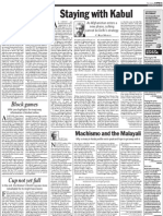 Indian Express 19 February 2013 10