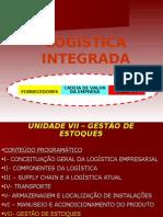 LOGISTICA_UNIDADE_7