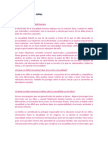 Charla  Sexualidad y Abuso sexual en niños (lista)