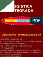 LOGISTICA_UNIDADE_8