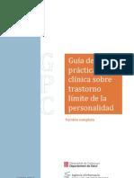 Guia de tratamiento para el trastorno limite de-la personalidad.pdf