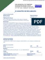 (1)CIP 04612-2013