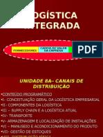LOGISTICA_UNIDADE_8A