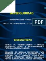 Bioseguridad hndm