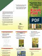 Infotani - Karah Padi