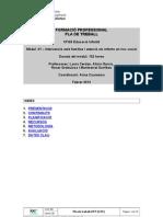 Pla de treball m01.pdf