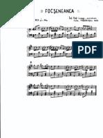 4 Melodii Pentru Acordeon