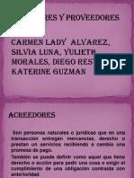 ADMON FINANCIERA DIAPOSITIVA
