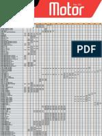 guias de precios de carros usados.pdf
