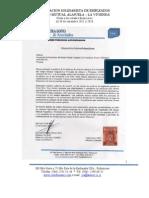 Estados Financieros Con Notas ASEGRUM 2011 v01