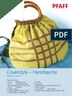CoverstyleBag De