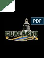 gualaceo alejandro