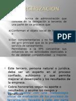 Presentación-tercerizacion2
