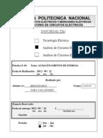 INFORME4 ALMACENAMIENTO DE ENERGIA.pdf
