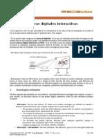 Pizarras_digitales_interactivas