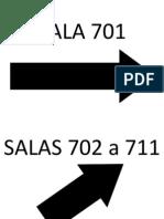SALA 701.docx