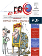 Jornal Modelo