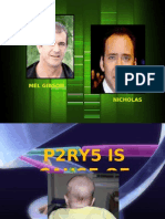 p2ry5 is Cause of Hair Loss