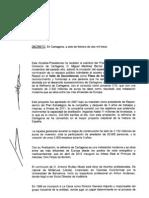 Decreto incoación plaza Antonio Brufau