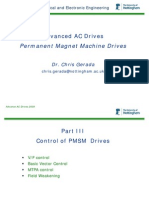 PMdrives  part3