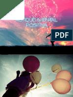 ACTIDUD MENTAL POSITIVA.pptx