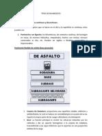 tipos de pavimentos.pdf
