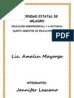 ensayo filosofia de la educacion.docx